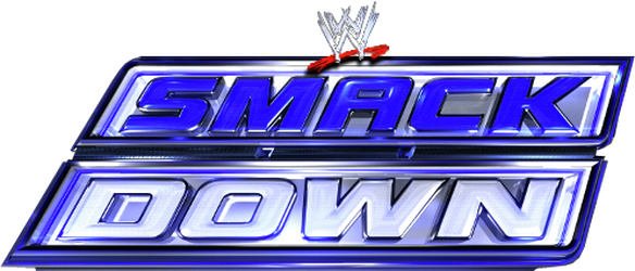 WWE Friday Night SmackDown [12.10] (2012) WEBRip